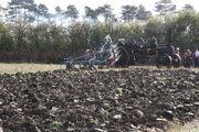 Steam ploughing Cheltenham 09 - IMG 4073