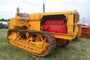 Fowler 80 sn 21090 at Bloxham 09 -IMG 6194