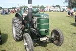 Field Marshall no. 5310 - TAL 419 - at Pickering 09 - IMG 3109