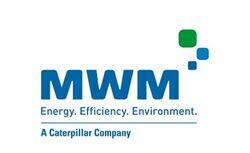 MWM Caterpillar RGB web
