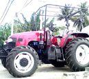 Agro (Malaysia) M85