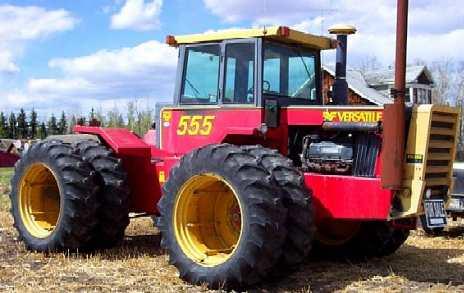 trattori piu grandi e potenti Latest?cb=20120814145646