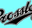Crossley Motors
