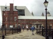 Museum of Liverpool Life - DSC06866