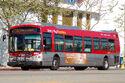 Metro-Rapid-780