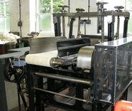 Bradford Industrial Museum 095