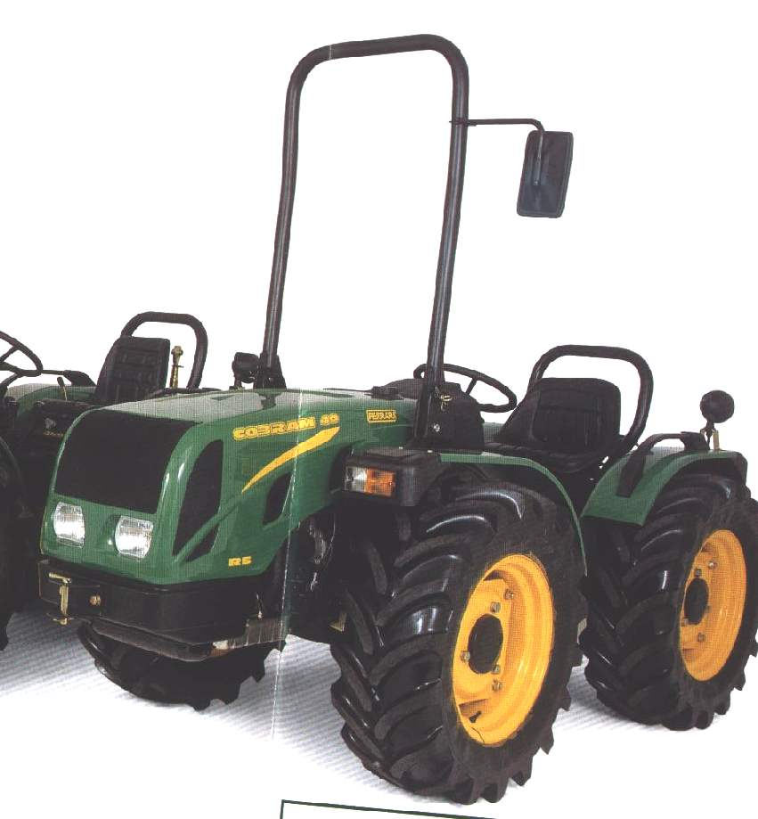 international 35 hp tractor with Ferrari Cobram 40 Rs on Asking Guests Not To Take Pictures Dont You Dare moreover Ford1710tractorparts additionally Volvo T 35 besides Grey Men S Loafers further John Deere 8360 R.