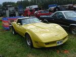 Pontiac? at Belvoir 08 -DSC01208