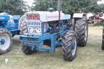 Roadless 105 sn. 7184 - KCT 943P at Rempstone 2010 - IMG 6059