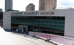 Coventry Transport Museum.jpg