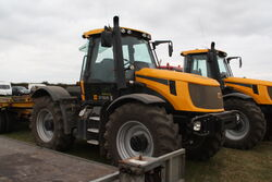 JCB 2155 Fastrac (pair) in 09 - IMG 3405