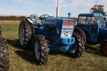 Roadless no. 6684 ploughmaster 75 at Roadless 90 - IMG 2914