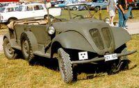 Tempo G1200 1939