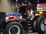 Case IH Magnum 180 Stars & Stripes-2008