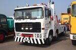 ERF recovery truck 6x2 at Donnington Park 09 - IMG 6091small