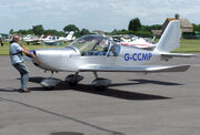 Aerotechnik.ev97a.eurostar.g-ccmp.arp