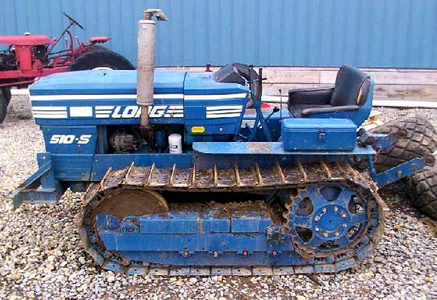 ABC518 Autolite Rotor Button besides IHS833 Ih Front Emblem likewise File Long 510 S crawler moreover IHS839 Front Wheel Lug Bolt also 2385 Agco White 8610 Photos. on oliver tractor engine
