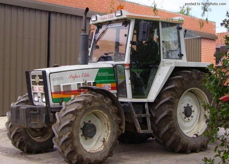 saurer truck bus Latest?cb=20110713170750
