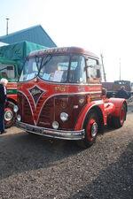 Foden? - PRP 720 at Donnington CV 09 - IMG 6131