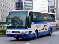 Jrbuskanto-momijigo-20070723
