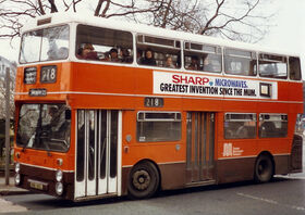 GreaterManchester7214