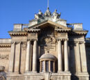 List of museums in Bristol