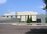 Toyota museum 026