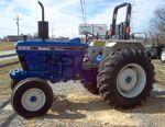 Montana Limited 665-2008