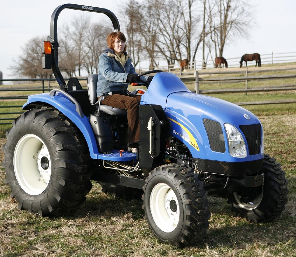 international 35 hp tractor with New Holland T2330 Boomer on Asking Guests Not To Take Pictures Dont You Dare moreover Ford1710tractorparts additionally Volvo T 35 besides Grey Men S Loafers further John Deere 8360 R.