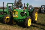 Roadless 2418 ploughmaster 6-4 at Roadless 90 - IMG 2946