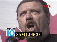 2x02-samhigh