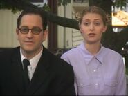 2x05-missionaries