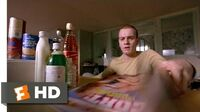 Trainspotting (2 12) Movie CLIP - The Sick Boy Method (1996) HD
