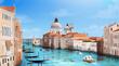 Venice theme