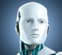 Portrait of contractor ESET Android (2016)