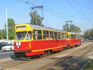 Warschau lijn4 13N.jpg