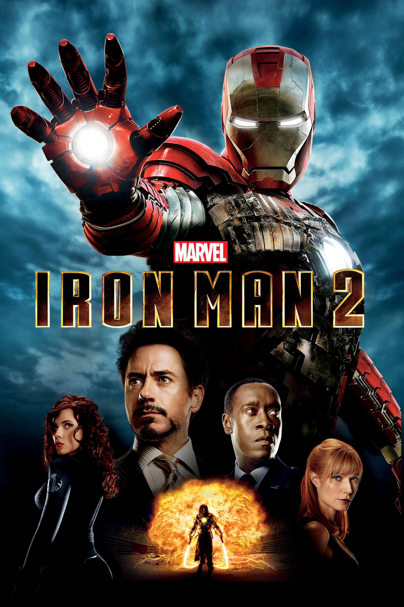 Iron man 2 transcripts wiki fandom powered by wikia - Iron man 1 images ...