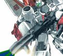 Rigel Prime