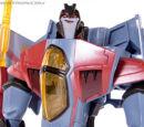 Starscream (ld)