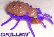 Drillbit2a