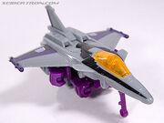 R skyfire004