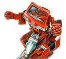 Ironhide (UG1)