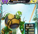 Waspinator (1)