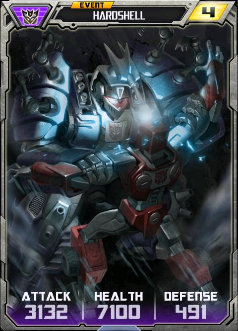 hardshell 1 transformers legends wiki fandom powered