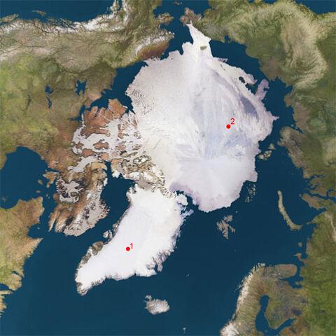 File:Arctic map.jpg