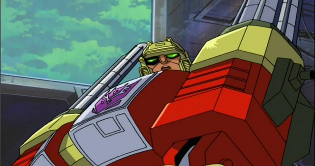 File:Armada-demolishor-ep13-1.png