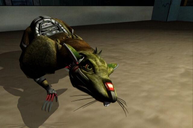 File:Rattrap bm beastmode.jpg
