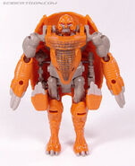 Bw-armordillo-toy-basic-1