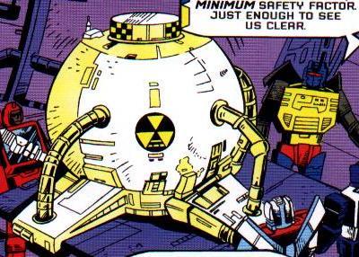 File:Chaosmaster bomb.jpg