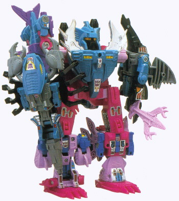 File:G1 Piranacon toy.jpg